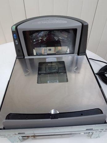 Cantar si scannar pentru POS Datalogic Magellan 8400
