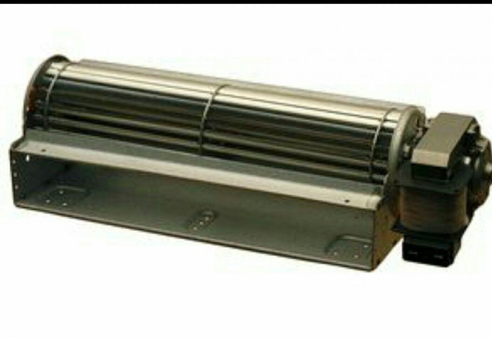 ventilator tangential diferite marimi nou factura
