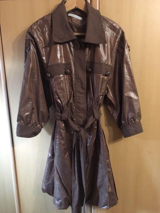 Дамски палта, яке, шлифер