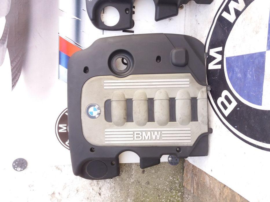 Capac motor bmw e90, e92,e91,335d,286cp