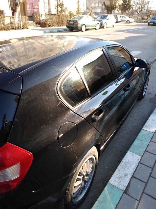 BMW 118d 2 Mai - imagine 3