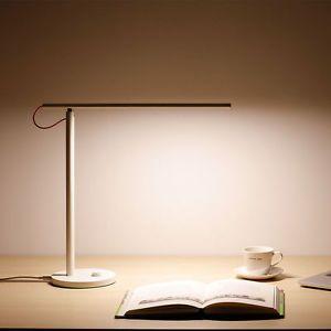 Настольная лампа Xiaomi LED Desk Lamp
