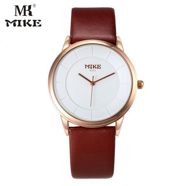 Relógio Mike 4