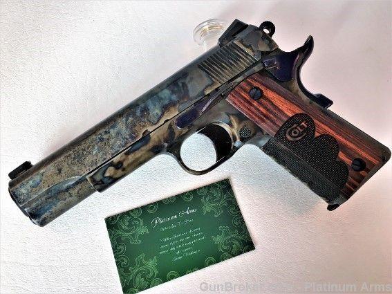 Pistol airsoft 4,1 j FOARTE PRECIS , de la 5 m sparge o sticla de ciob