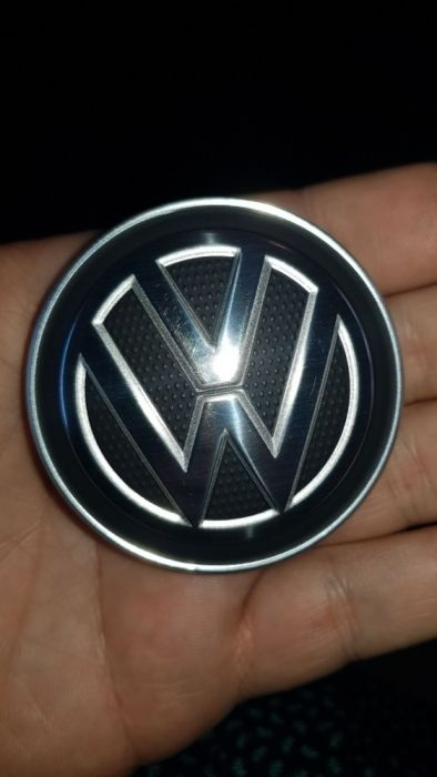 Capace janta VW oem