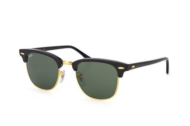 Ochelari de soare CLUB MASTER W0365