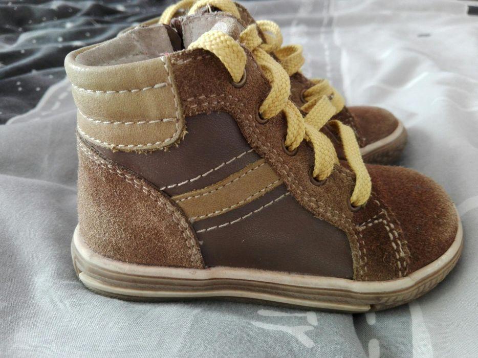Детски обувки Колев и колев