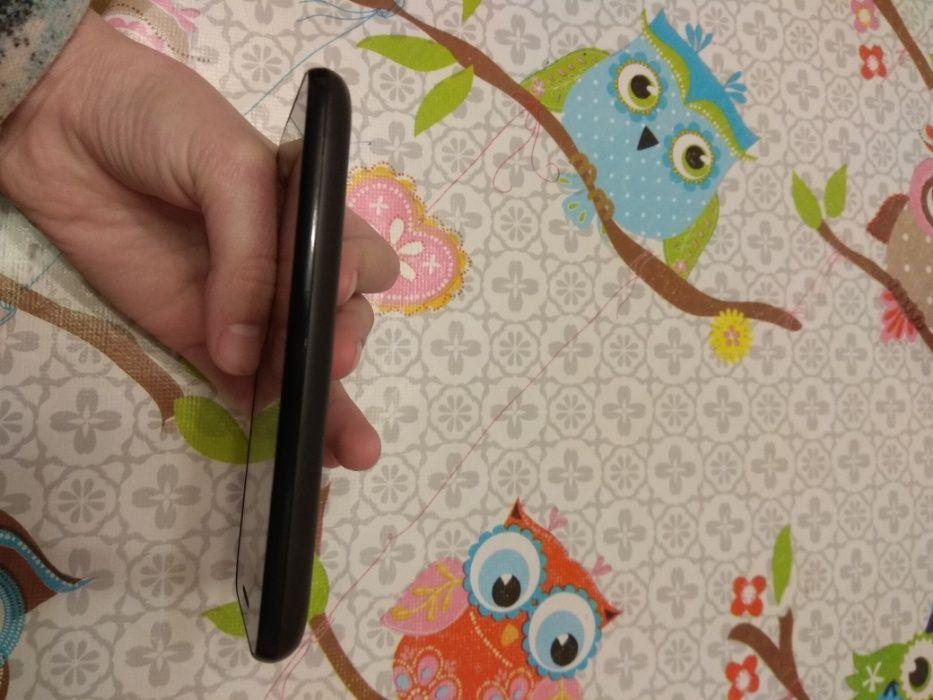 Smart phone alcatel гр. Пловдив - image 5