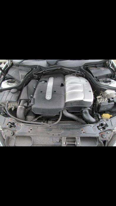 Alternator,,Electromotor,Compresor AC,,Mercedes C220 CDI,,W203 an 2003