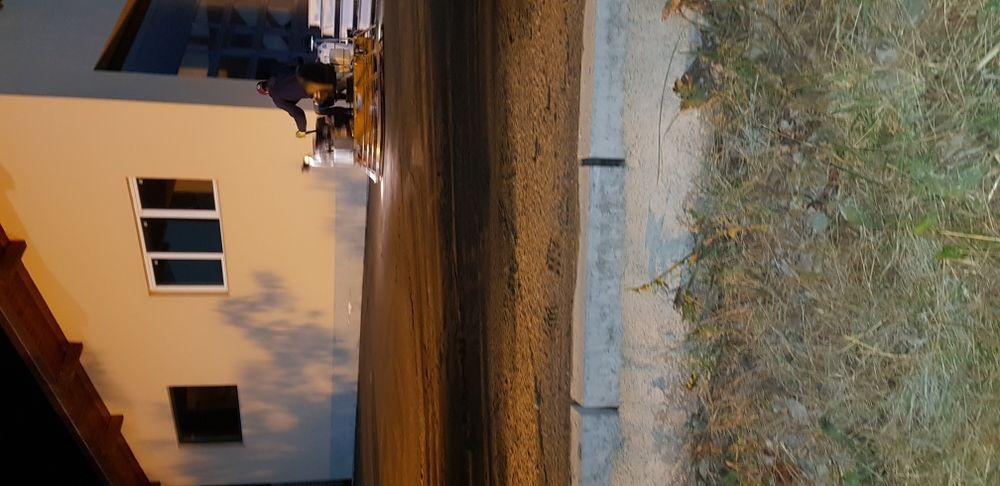 Betoane elicopterizate, betoane rutiere maturate Brasov - imagine 3
