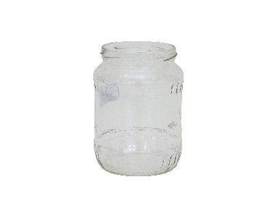Нови буркани(винт)720мл., 370мл.3л.,бут. от 1л.2л.и 5л.И помпа за мед