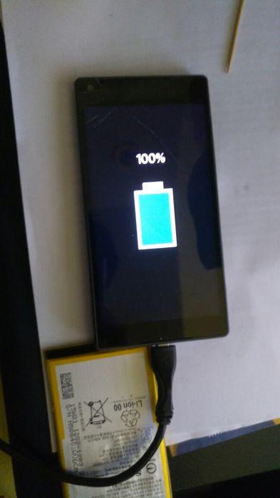 Sony Xperia z5 compact E5823 dezmembrez