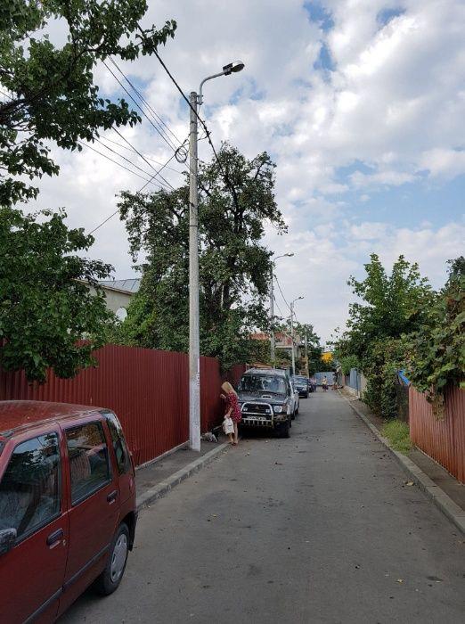 vand casa cu teren sector 4 Bucuresti