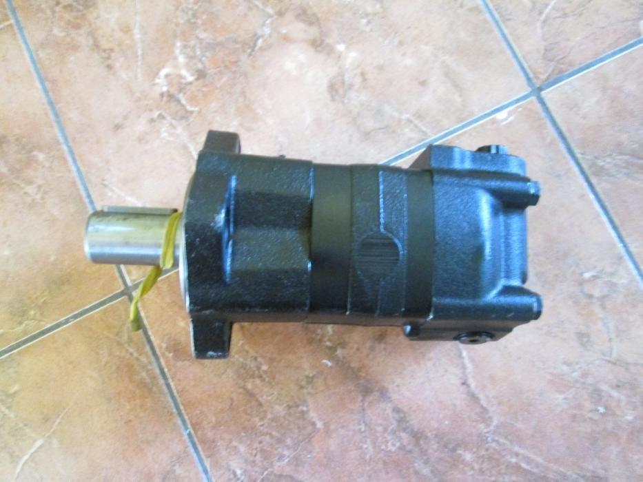 Pompa Eaton F11013