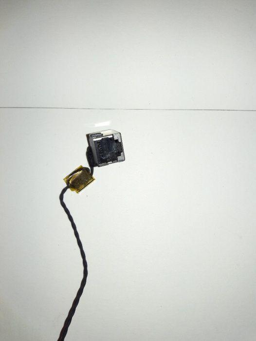 Modul LAN laptop Medion Akoya MD 96640