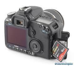 Срочно продам профессиональный фотоаппарат