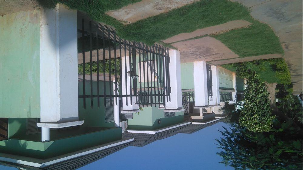 Vende se está vivenda t3 no condomínio da Sonangol camama