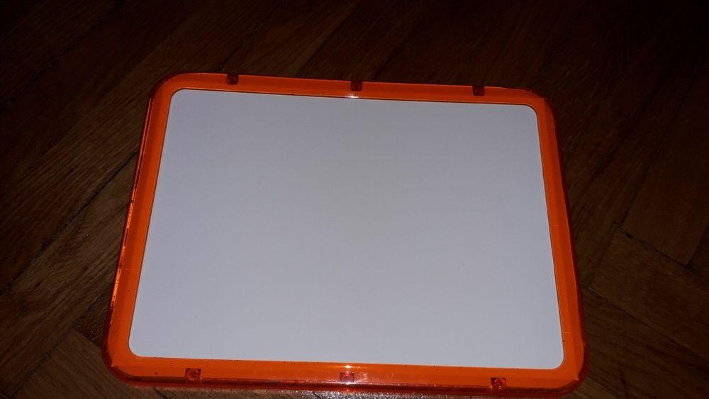 Tabla magnetica de scris cu marker tabla