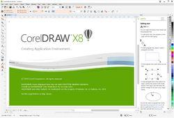 Instalação Corel Draw 2019 mac,macbook e imac