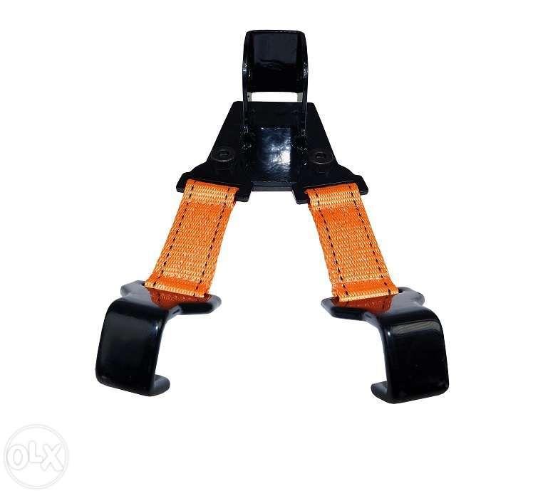 Adaptor cric hi-lift Timisoara - imagine 2