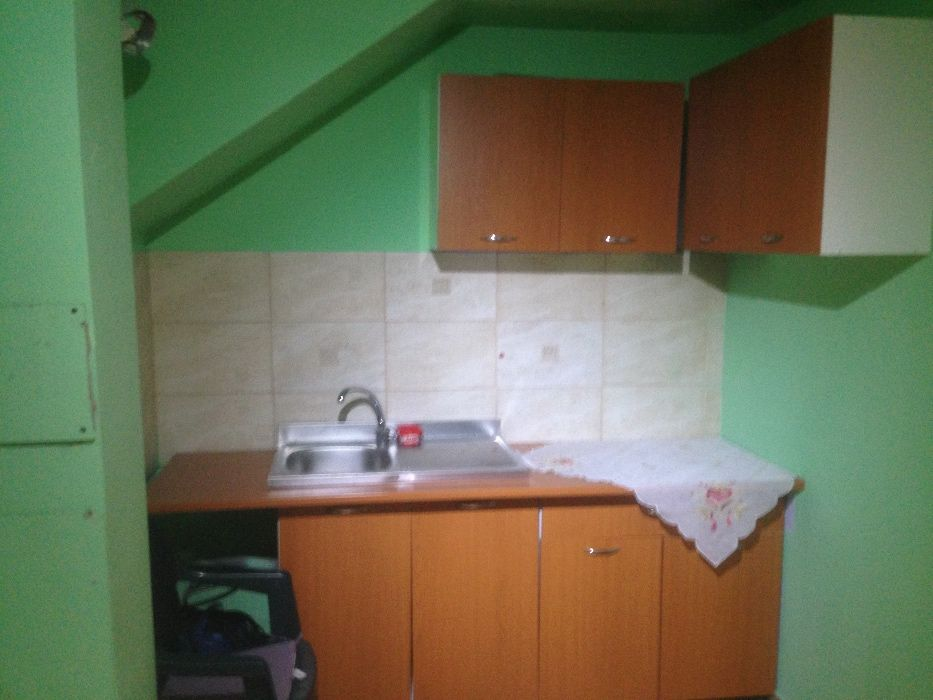 Închiriez o parte din casa la etaj Apahida - imagine 5