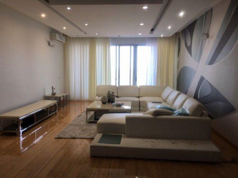 Arrenda-se Apartamento tipo3 Mobilado no condomínio Xitala