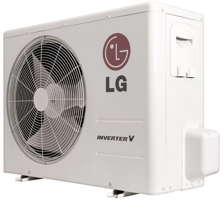 Limpeza Higienização De Ar Condicionado Manutenção E Instalação
