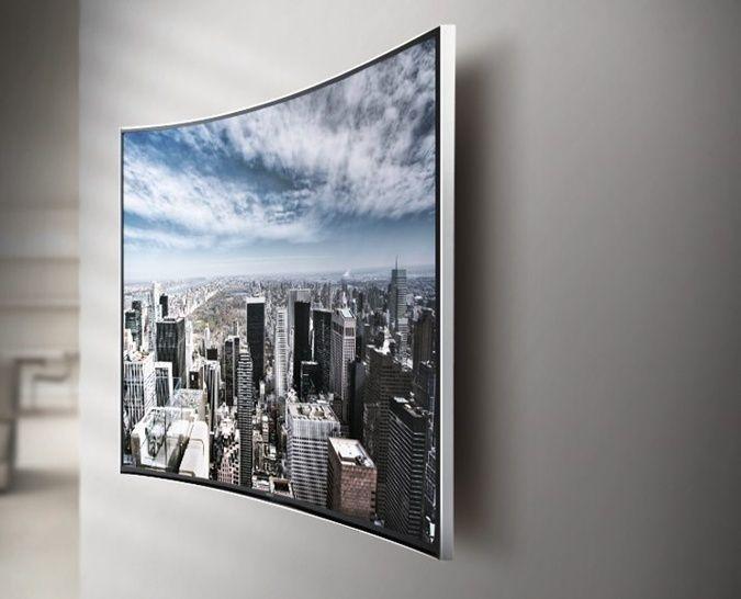 Профессиональная навеска телевизоров от 3500 тенге за 1 точку.