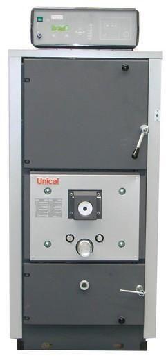 Ventilator cazan pe lemne Unical Airex 65 2S si 80 2S Brasov - imagine 4