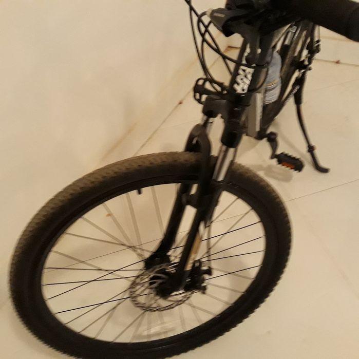 Bicicleta GIANT Benfica - imagem 2