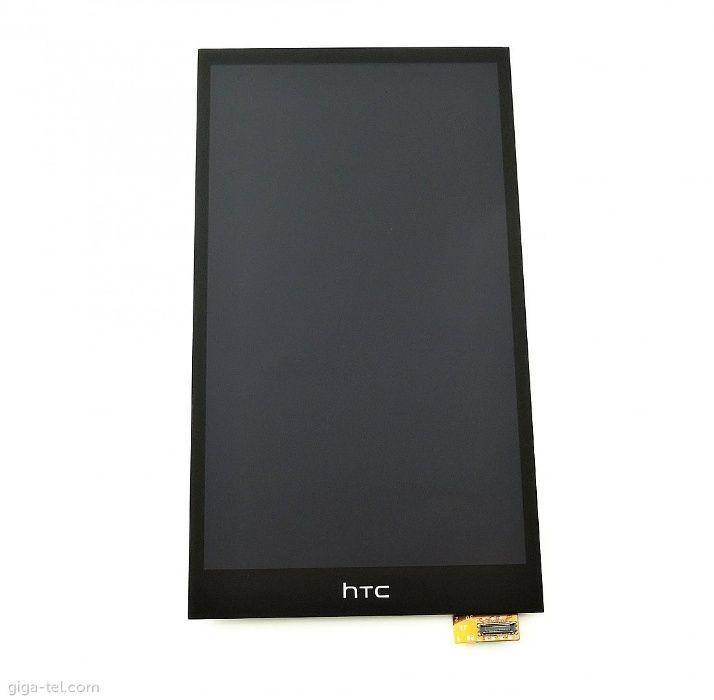 Оригинален Дисплей за HTC Desire 826