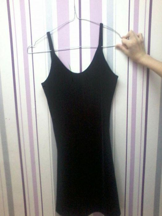 rochie dama de catifea/ L o singură purtare