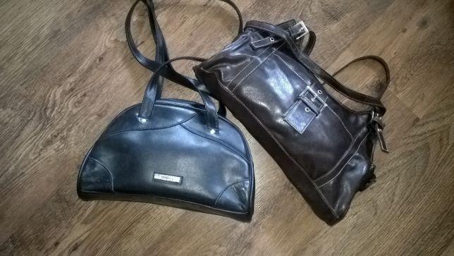 2 бр нови чанти - 5лв общо