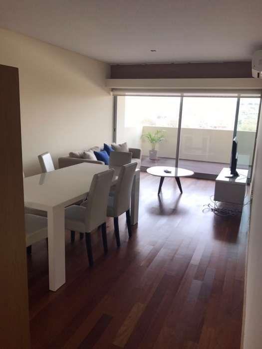 Vende-se Apartamento T2 No Imoluanda
