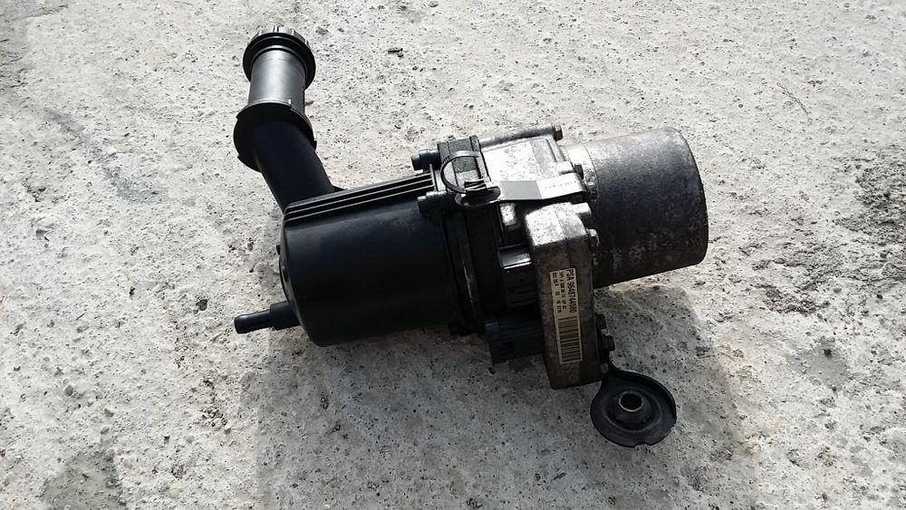 Pompa servodirectie peugeot 307