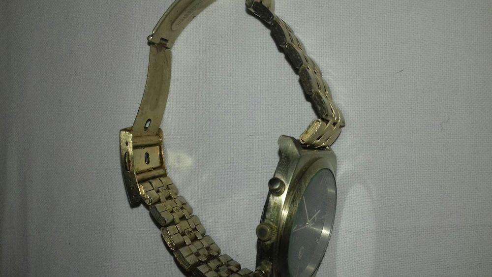 Vând ceas bărbătesc Bershka Bucuresti - imagine 2
