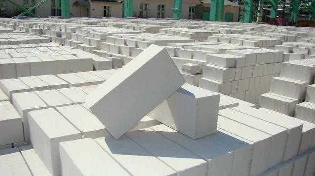 Бетон силикатный завод продать бетона