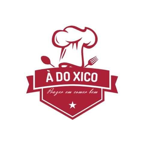 Aluguer restaurante À do Xico