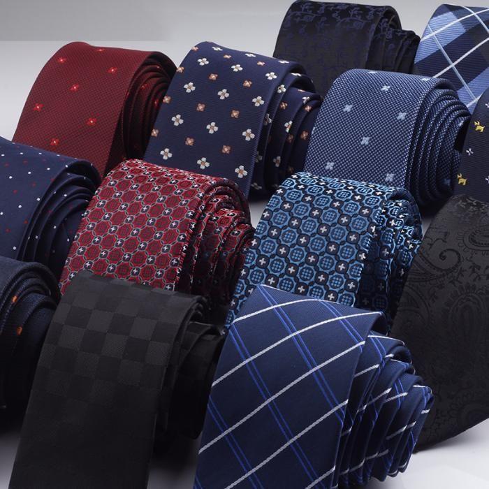 Mr. Suit - Вратовръзки , Комплекти , Папионки , Дървени папионки
