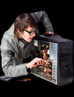 Reparatii Calculatoare/Instalare Windows/Router la domiciliu in Brasov Brasov - imagine 3