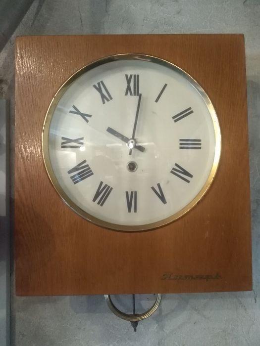 С продам часы маятником продать сколько айфон часы можно за