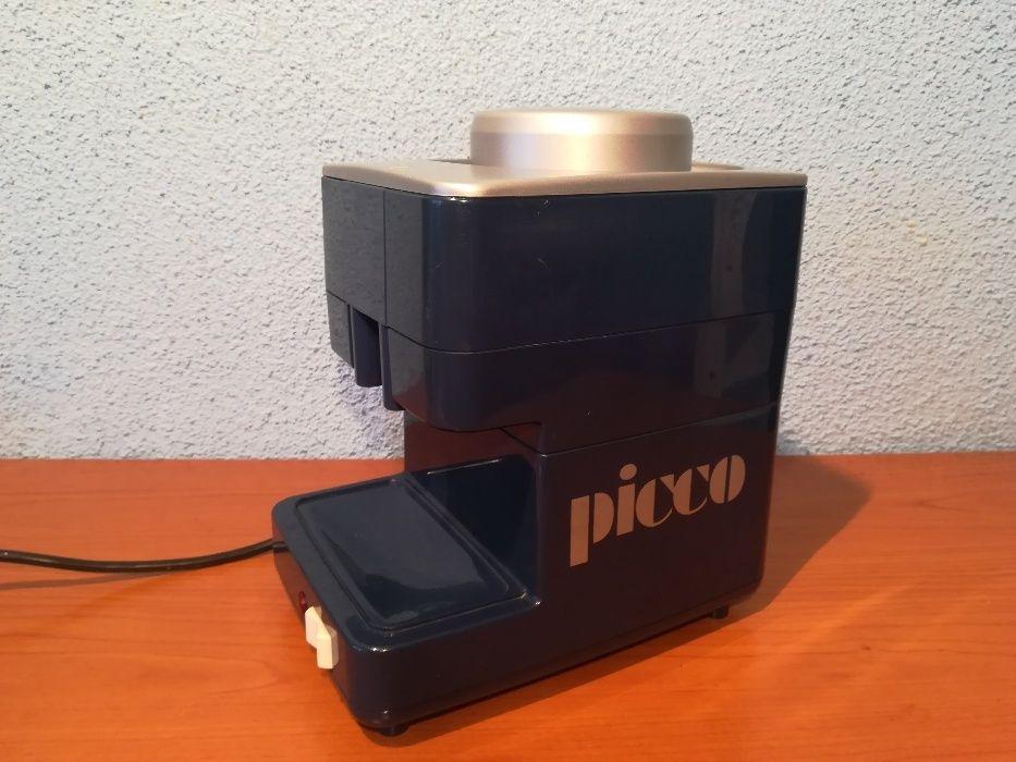 Espressor cafea Picco