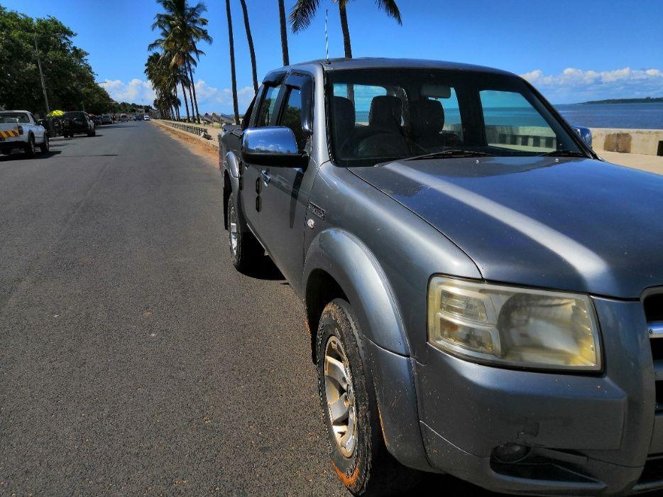 Ford Ranger 4X4 Cidade de Matola - imagem 3