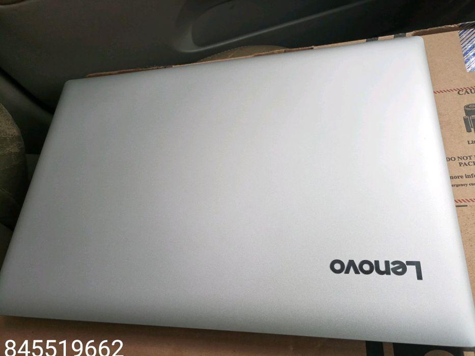GAMER Lenovo320 (8th geração) Alto-Maé - imagem 3