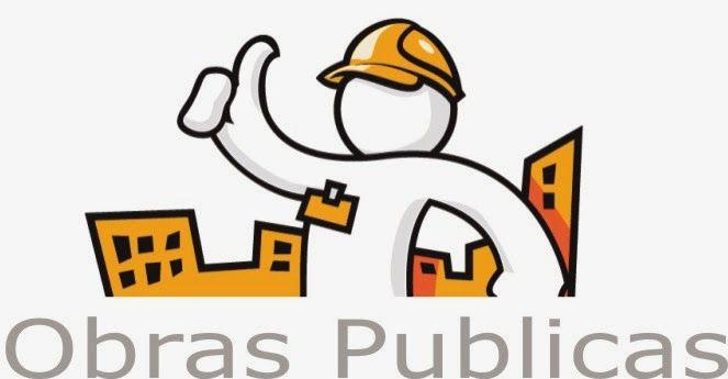 Prestação de serviços de obras públicas e particulares