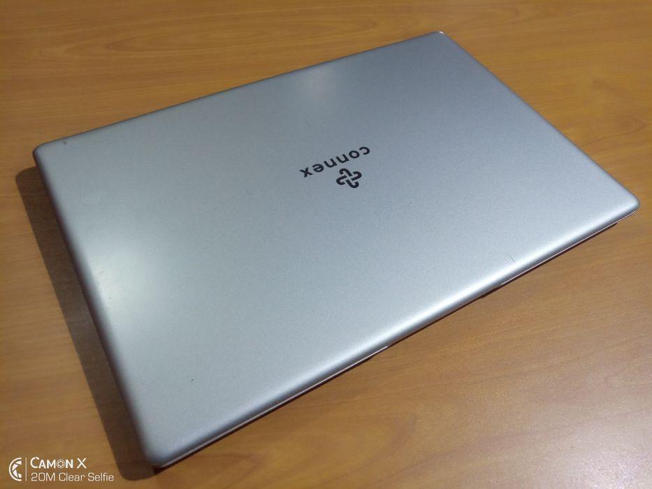 """PrimeBook Connex atom-Quad core 13.3"""" 32GB msata + 500GB SSHD - 2GB DD"""