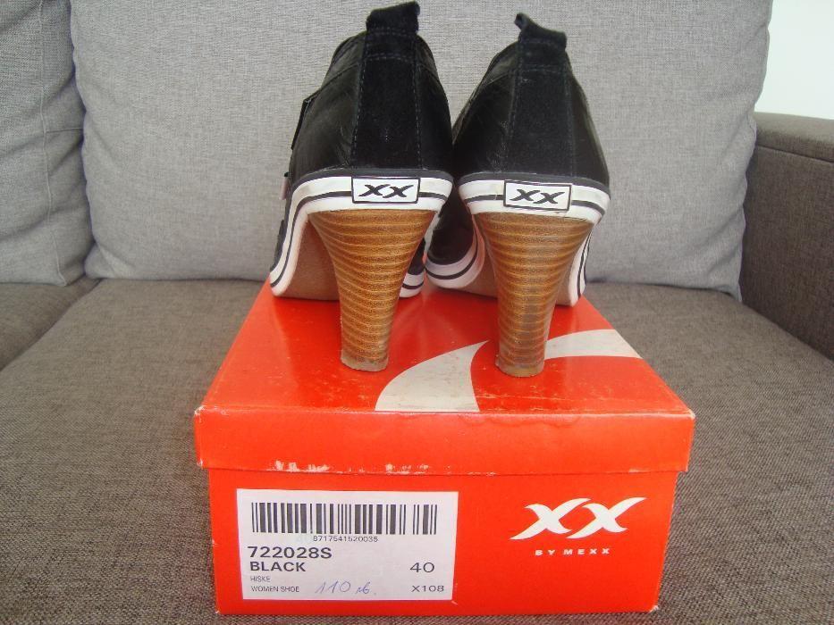 обувки''Mexx''