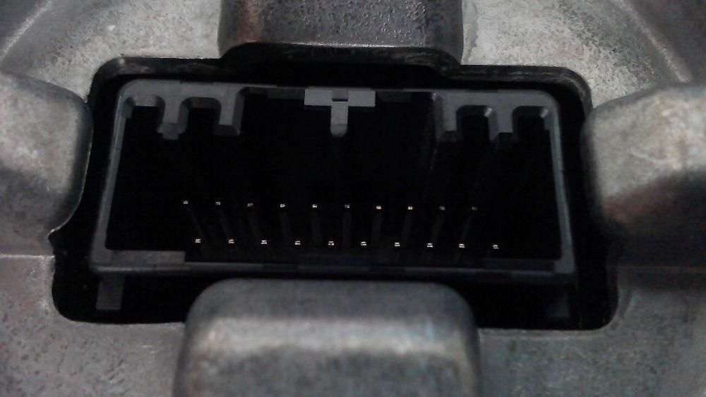 Modul far-balast original Bmw-X1-Z4 Cod 63 11 7342174