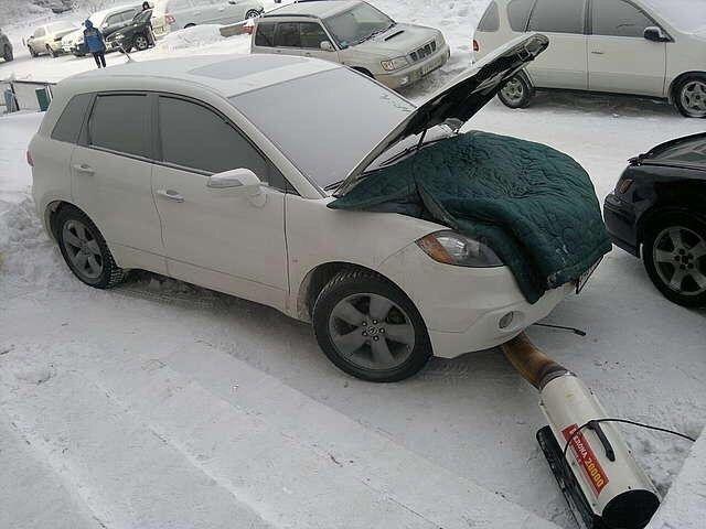 Отогрев авто ,подвоз бензина, зарядка аккумулятора ,прикурить авто