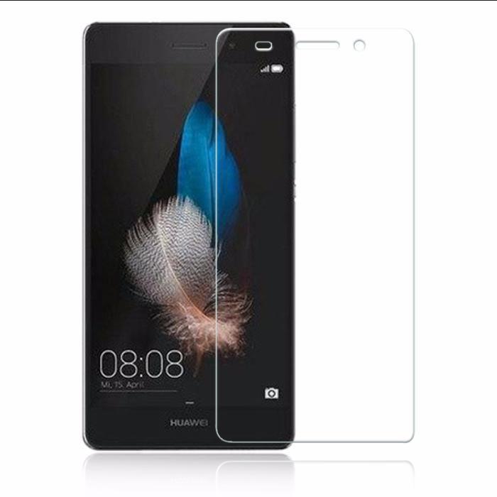 Folie Sticlă Securizată Huawei P8 /P8 Lite /P8 Lite 2017/P10 Lite/P 10